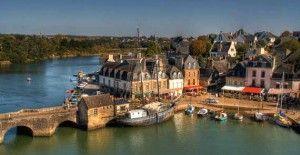 13-LOCATION-VACANCES-MORBIHAN-Auray-saint-goustan