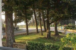 18-location-de-vacances-golfe-morbihan