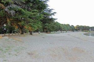 24-location-de-vacances-golfe-morbihan
