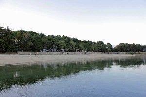 25-location-de-vacances-golfe-morbihan