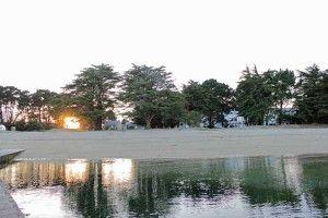 26-location-de-vacances-golfe-morbihan