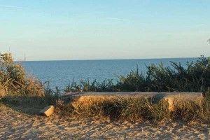 30-location-de-vacances-golfe-morbihan