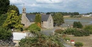 7-LOCATION-VACANCES-MORBIHAN-chapelle-de-Saint-Philibert