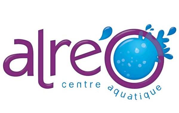 Centre Aquatique ALRE'O (à 20 min)