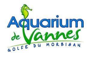 AQUARIUM-VANNES
