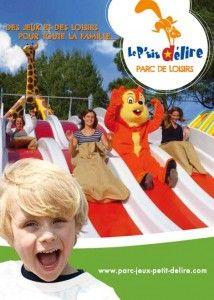 Brochure-PTITDELIRE-2015-1
