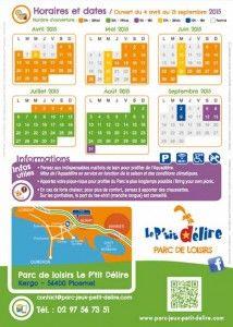 Brochure-PTITDELIRE-2015-2