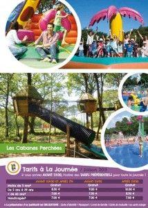 Brochure-PTITDELIRE-2015-3