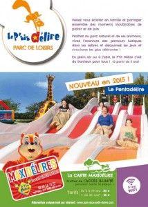Brochure-PTITDELIRE-2015-4