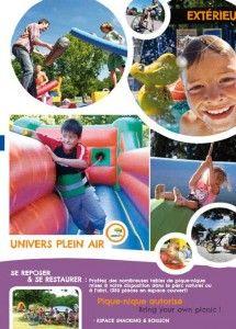 Brochure-PTITDELIRE-2015-5