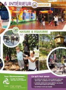 Brochure-PTITDELIRE-2015-6