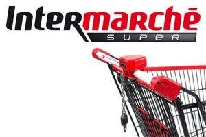 INTERMARCHE-CRAC-H