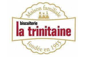 LA-TRINITAINE