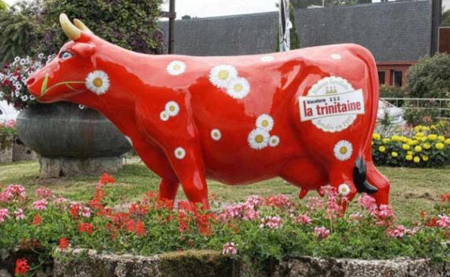 LA-TRINITAINE-5