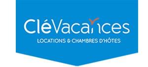 LOCATION-VACANCES-QUALITE-2