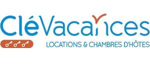 LOCATION-VACANCES-QUALITE-3