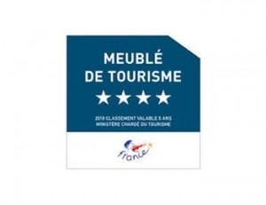 LOGO-Meuble-Tourisme