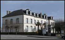 Musee-de-Carnac