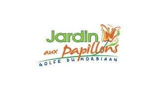 PAPILLONS-MORBIHAN-VANNES