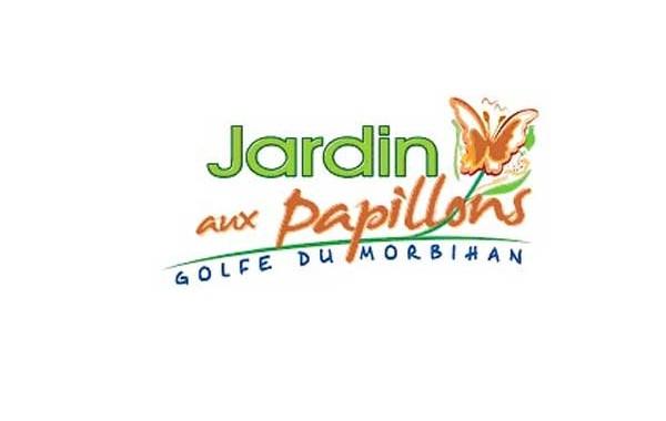 JARDIN AUX PAPILLONS (à 30 min)