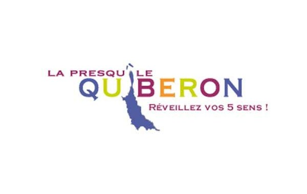 PRESQU'ILE DE QUIBERON (à 1h)