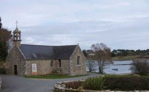 SAINT-PHILIBERT-MORBIHAN-1