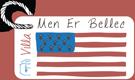 VILLA MEN ER BELLEC