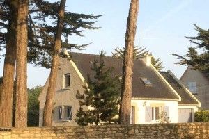 Location de Vacances Golfe du Morbihan Bretagne