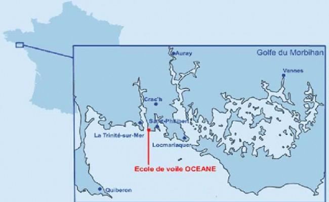 CLUB-VOILE-OCEANE-2
