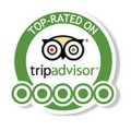 Tripadvisor (GRITTON Jim – 27/05/2017)