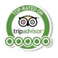 Tripadvisor (Liam O. – 14/09/14)