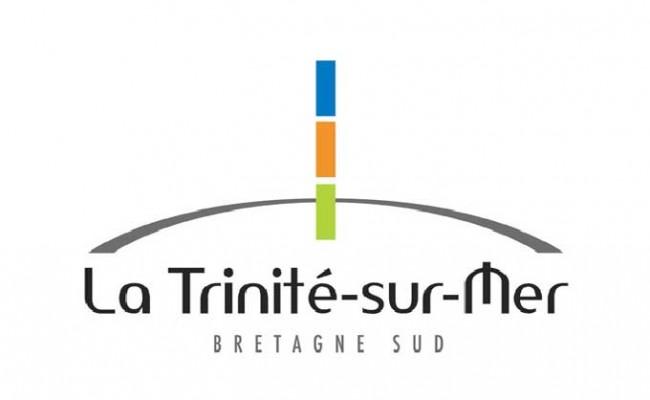 La-trinite-18