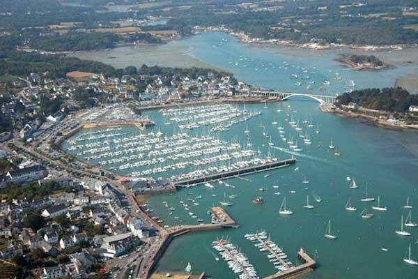 port-trinite-sur-mer