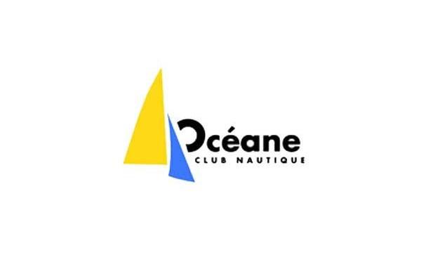 ECOLE DE VOILE OCEANE (à 5 min)