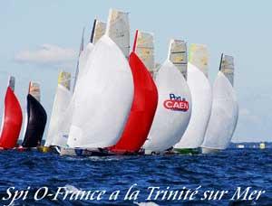 SPI-OUEST-FRANCE-LA-TRINITE